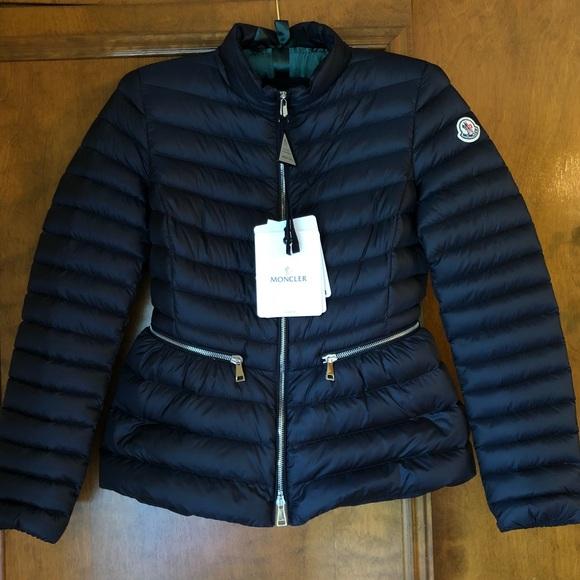 939d7455c855 Moncler Jackets   Coats